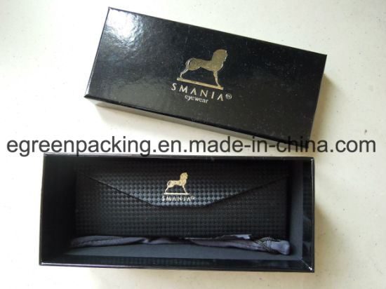 Sunglasses Folding Case (SS10) pictures & photos