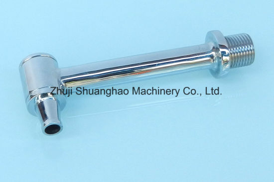 Spigots, Brass Spigots for Water Dispensers pictures & photos