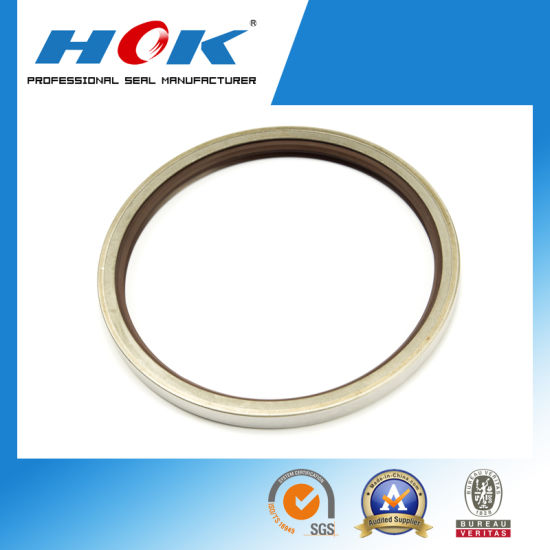 NBR Oil Seal Factory Price 75*95*13 pictures & photos