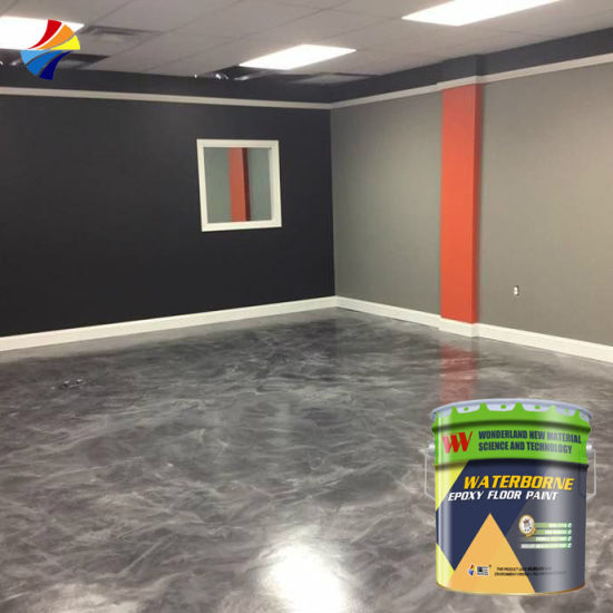 Metallic Epoxy Paint Ab Glue