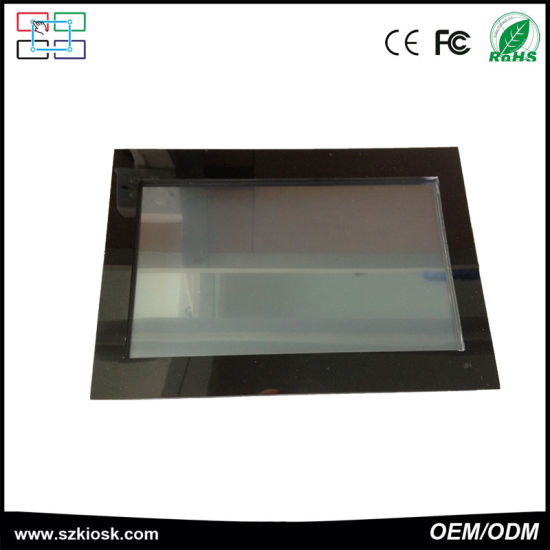 HD Desktop TFT LCD Touch Screen Monitor pictures & photos