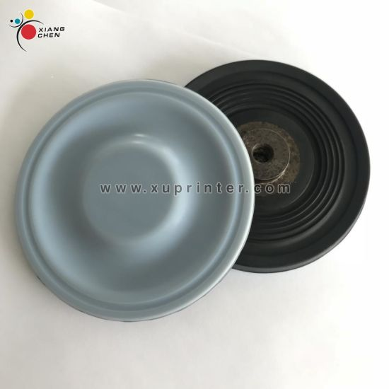 F4.148.1041 Composite Diaphragm Heidel Offset Printing Machine Spare Parts