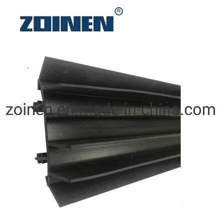 American Door Bottom Sealng Strip, Door Sweep, PVC Profile