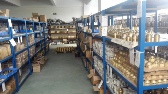 Fire Extinguisher Valves, Relief Valves, Safe Valves pictures & photos
