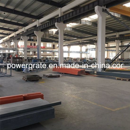 FRP/GRP Fiberglass Rectangular Tube pictures & photos