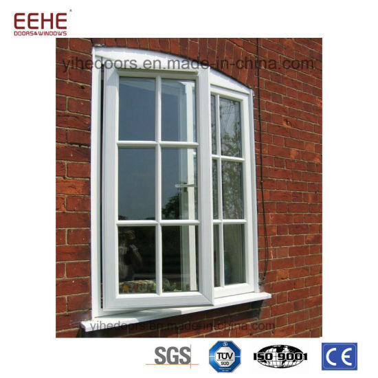 China Manufacture Aluminium Doors And Windows Designs For America
