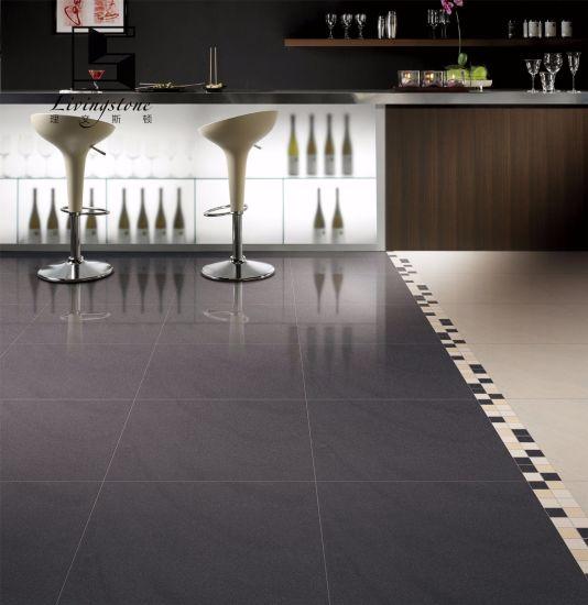 China Supplier Building Materials Living Room Bathroom Designs Porcelain Tile And Modern Kitchen Designs Floor Tile China Glazed Tile Vitrified Tile