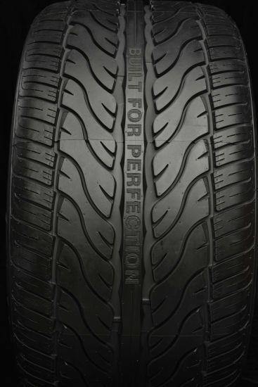 235/70r17 235/70r16 Wholesale Passenger Car Tire for Hot Patterns