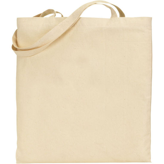 afb039698e China Blank Solid Cotton Canvas Tote Bag - China Blank Canvas Tote ...