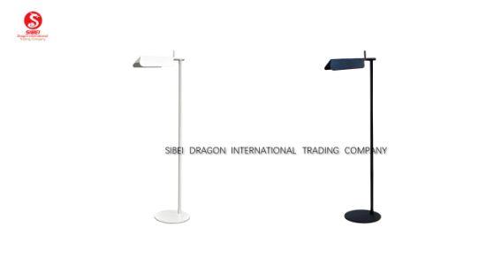 8471 Floor Lamp Reading Lamp Moveable Lamp Modern Hot Sale Hotel Jight