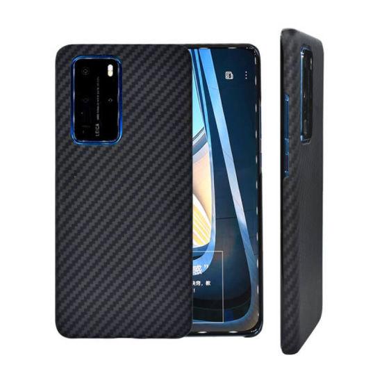 Unique Design Hot Sale Custom Protective Phone Case