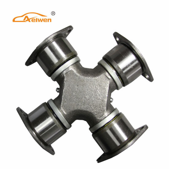5-280X Aelwen Cardan Joint for Us Vehicles pictures & photos