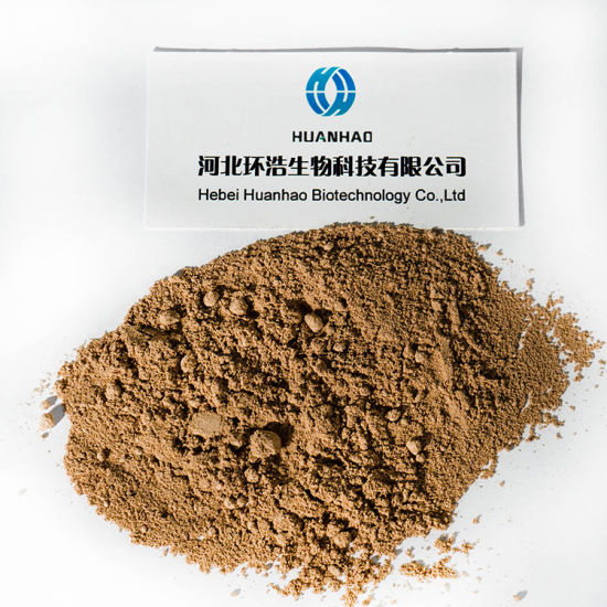 99% Purity 4-Amino-3, 5-Dichloroacetophenone CAS 37148-48-4 with Best Price in Stock