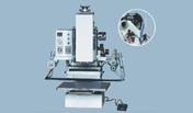 Hot-Stampingand Die Cutting Machine (HX-358A, HX-358)