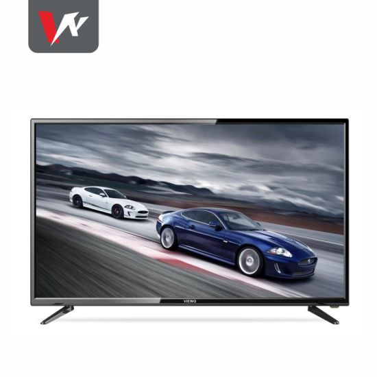 """Factory Supply 32""""-50""""LCD LED TV SKD CKD with Digital Smart System"""
