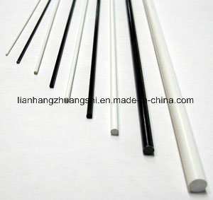 Pultruded FRP&Fiberglass Tube/Pipe Pole for Tent, Tent Pole pictures & photos