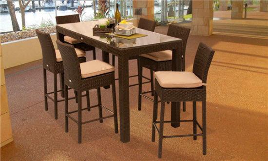 Myx Furniture Bar Sets, Bar Sets Furniture