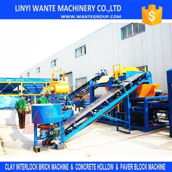 China Qt10 15 Fully Automatic Washing Machine Block Diagram China