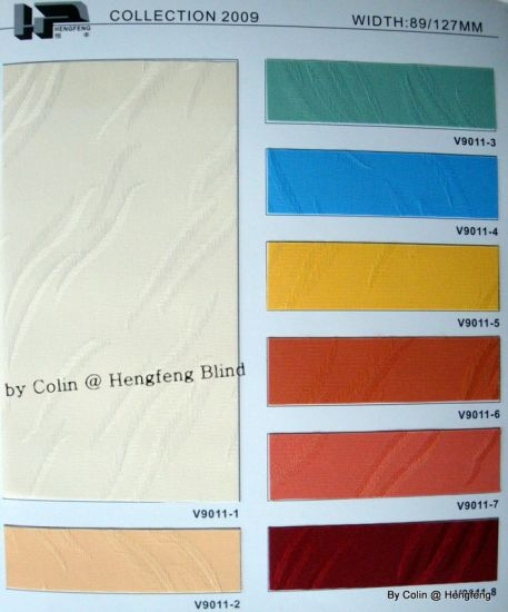 China Vertical Blind Fabric China Vertical Blind Fabric
