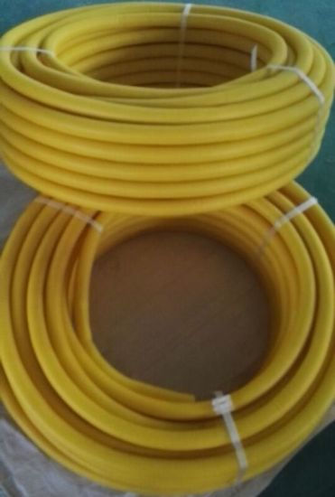 Wholesale Water Pipe Protection Plastic Corrugated Tube Condui
