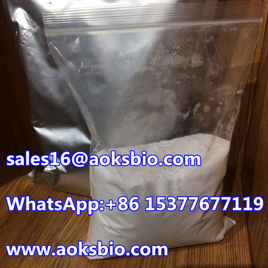 Free of Customs Clearance, CAS 136- 47-0 99.9 %Tetracaine Hydrochloride pictures & photos