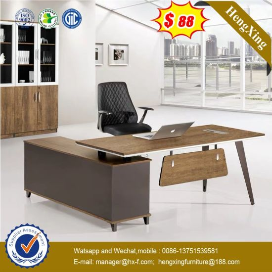 Chinese Living Room Hotel School Wooden Modern Home Office Furniture