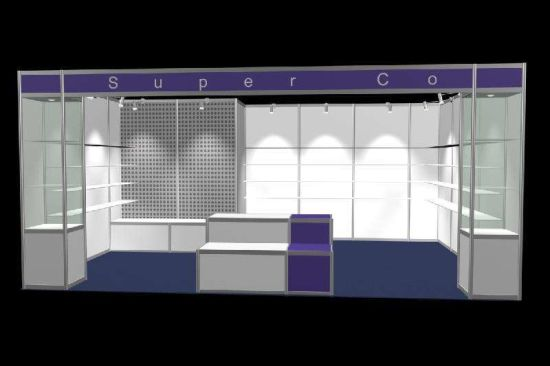 Expo Exhibition Stands Quotes : Best exhibition stand design images in exhibition stall