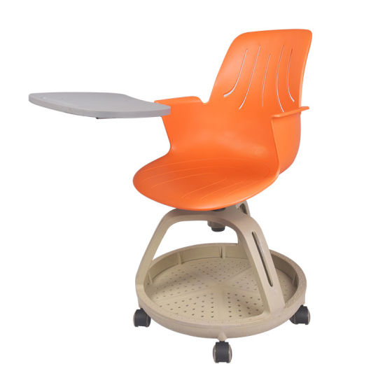 steelcase node chairs. Modern Steel Case Node Chair/ Classroom Chairs By Tablet Steelcase