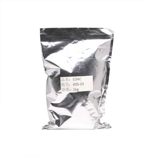 1- (3-Dimethylaminopropyl) -3-Ethylcarbodiimide Hydrochlorid CAS: 25952-53-8