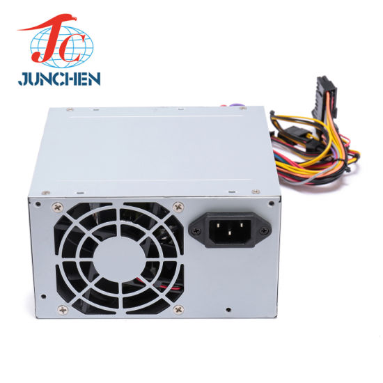 China 2017 Hot Sales Free Sample Switching PC Power Supply ATX ...