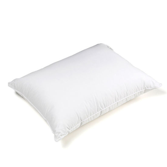 Pillow Case and Otel Decoative Pillow pictures & photos