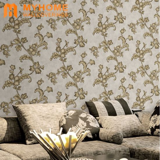 China Hot Sale 1 06m 15 6 Home Decoration Italian Designs Luxury