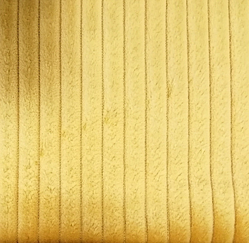 Organic Cotton Corduroy for Garments Use pictures & photos