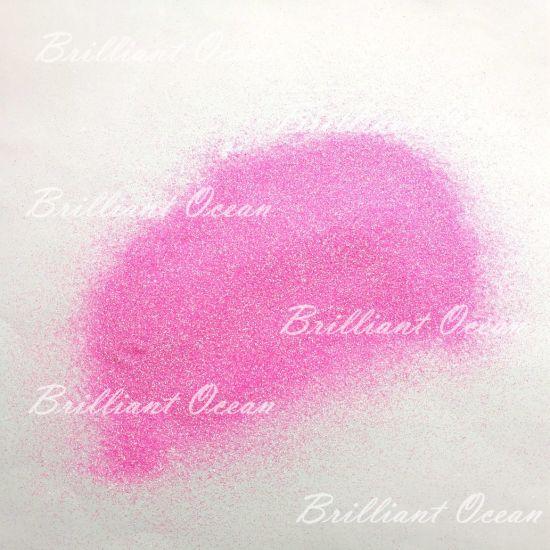 Eyeshadow Glitter Pigment Glitter Powder Sparkle Powder for Halloween