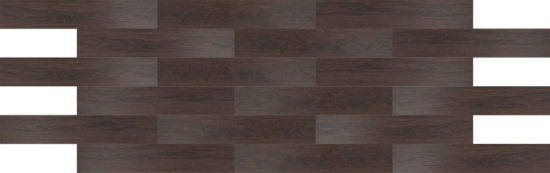 Luxury PVC Vinyl Tile/Plank pictures & photos