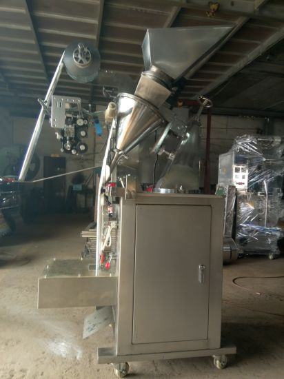 5-10g Sugar Stick Packing Machine pictures & photos