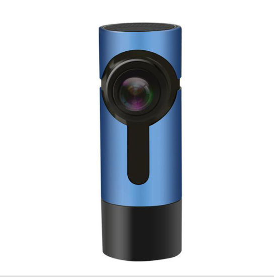 360 Degree Panoramic High Night Night View 24 Hour Parking Monitoring Driving Recorder pictures & photos