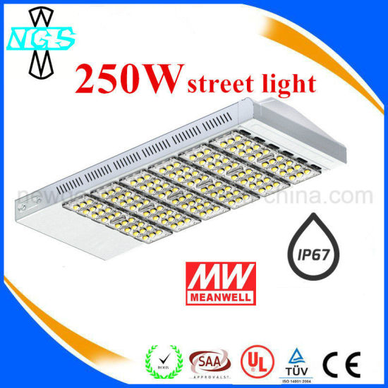 High Quality Street Light Supplies City of Street Lights for Sale Avenue LED Street Light pictures & photos