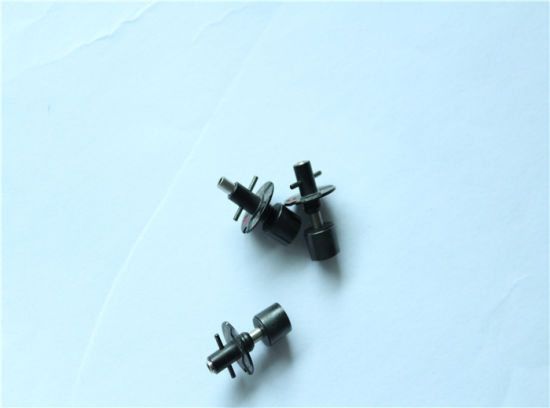 Wholesale Price AA06309 SMT FUJI Nxt H08 H12 5.0g Nozzle pictures & photos