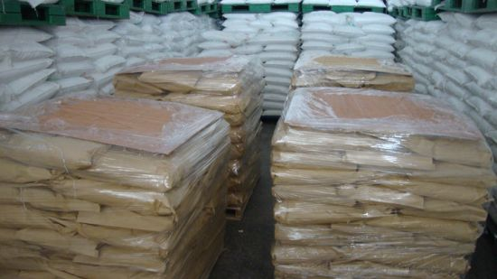 Origin Certificate Food Grade Dextrose Monohydrate pictures & photos
