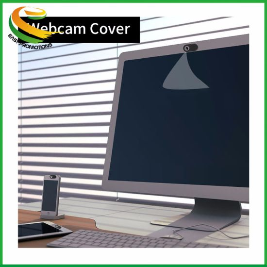 Webcam Cover for Laptops/Pad Devices: Computers & Accessories