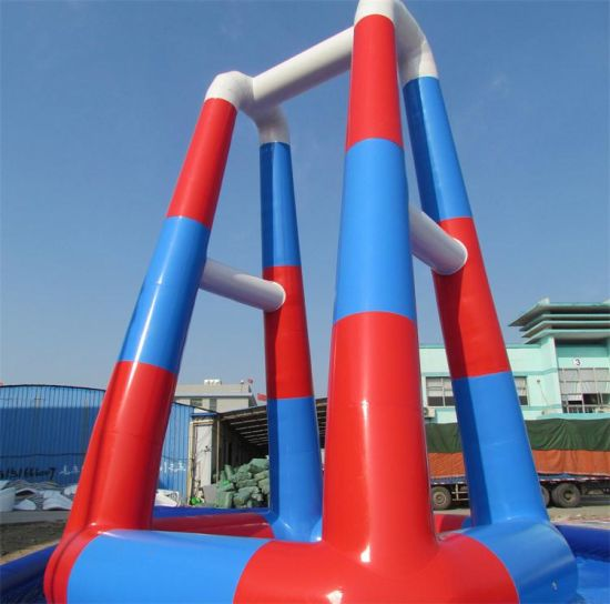 Hot Sale Adult Kid Carnival Bungee Exercise pictures & photos