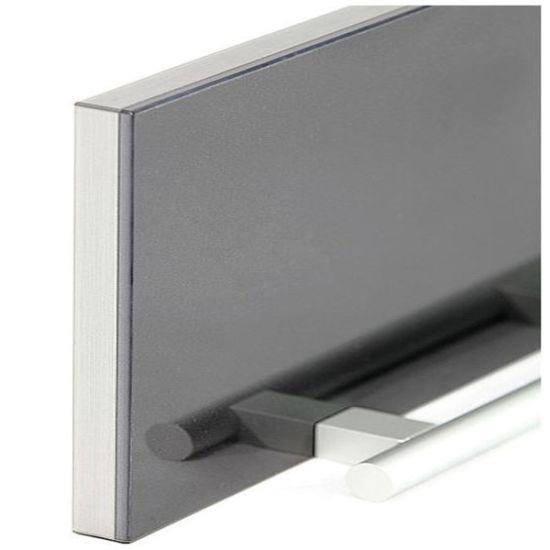 Acrylic Mdf Door For Kitchen Cabinet