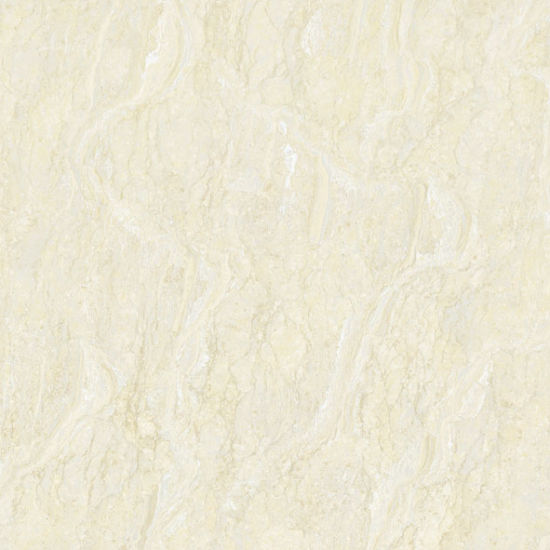 800X800mm Porcelain Polished Ceramic Tile (VPM6633) pictures & photos