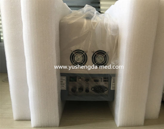 Full Digital Portable Medical Diagnostic B Mode Ultrasonic Equipment pictures & photos