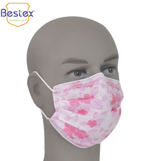 level2 surgical mask