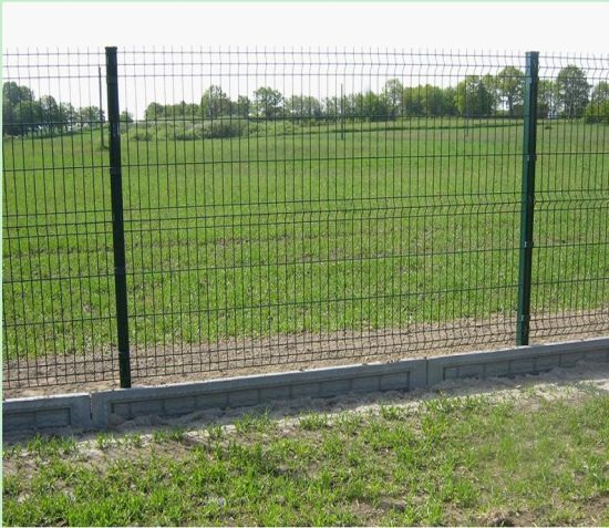 Hog Wire Fence Panels Canada - Best Fence Design 2018
