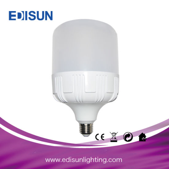 High Power T Shape LED Bulbs 20W 30W 50W 100W pictures & photos