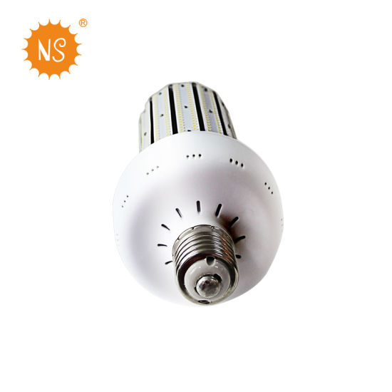 250W Metal Halide Replacement E39 80W LED Light Bulb LED Corn Light pictures & photos