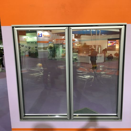 Refrigerator Glass Door/Chest Freezer Glass Cover/Double Glazed Glass For  Refrigerator, LED Glass